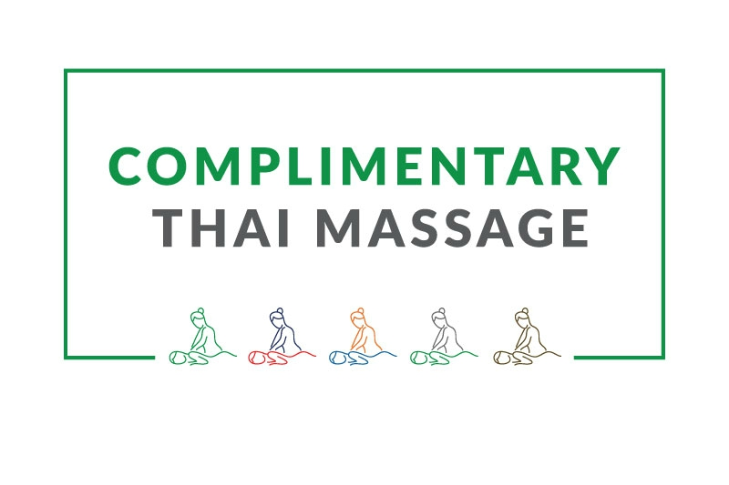 thai massage eskilstuna su thaimassage
